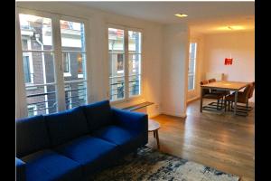 Bekijk appartement te huur in Amsterdam Prinsengracht, € 2400, 77m2 - 289867. Geïnteresseerd? Bekijk dan deze appartement en laat een bericht achter!