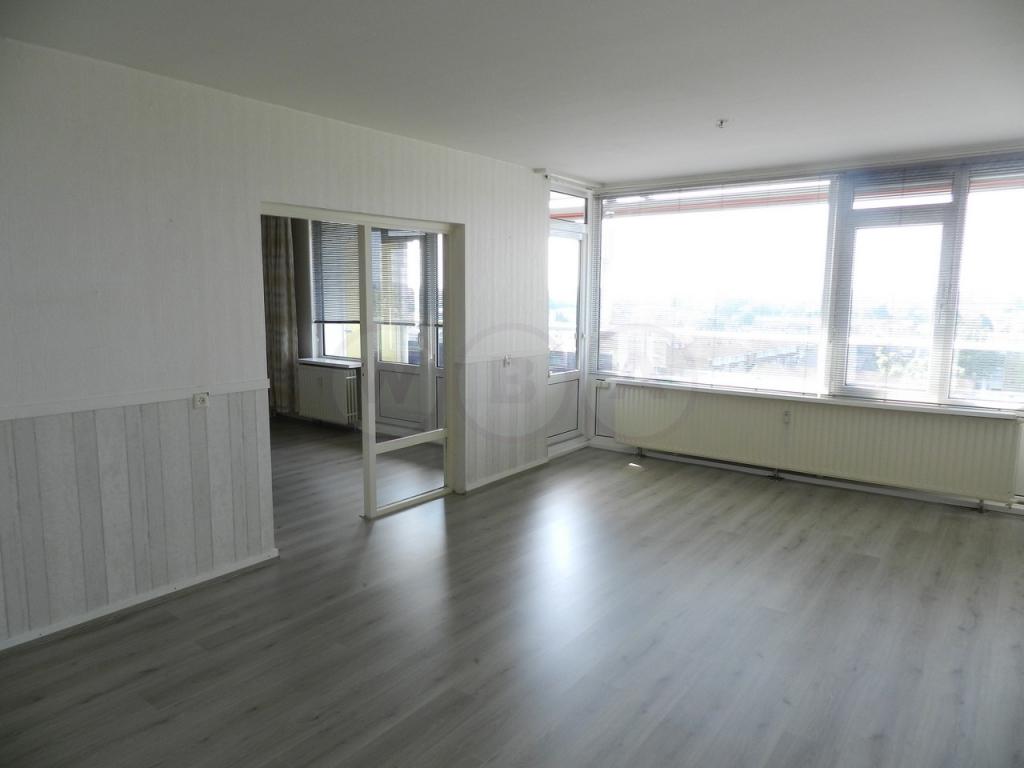 For rent: Apartment Talingweg, Apeldoorn - 3