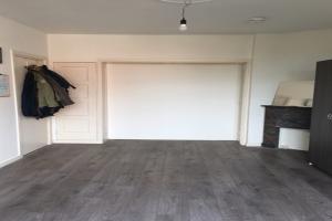 Bekijk kamer te huur in Groningen Rijnstraat, € 430, 26m2 - 384853. Geïnteresseerd? Bekijk dan deze kamer en laat een bericht achter!