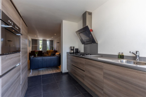 For rent: House Nachtegaalstraat, Geleen - 1