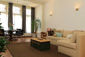 Bekijk appartement te huur in Rotterdam Proveniersstraat, € 1300, 78m2 - 374737. Geïnteresseerd? Bekijk dan deze appartement en laat een bericht achter!