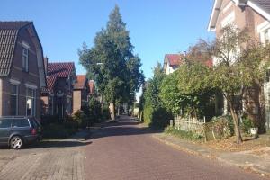 Bekijk appartement te huur in Apeldoorn Mariastraat, € 710, 80m2 - 341817. Geïnteresseerd? Bekijk dan deze appartement en laat een bericht achter!