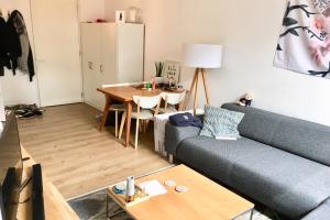 Te huur: Appartement Papaverstraat, Utrecht - 1