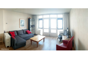 Bekijk woning te huur in Utrecht Johannes Uitenbogaertstraat, € 995, 110m2 - 292954. Geïnteresseerd? Bekijk dan deze woning en laat een bericht achter!
