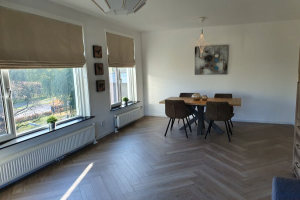 View apartment for rent in Rotterdam Gordelweg, € 1550, 69m2 - 379309. Interested? check out this apartment and leave a message!