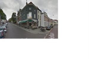 Bekijk kamer te huur in Arnhem Rosendaalsestraat, € 343, 14m2 - 288747. Geïnteresseerd? Bekijk dan deze kamer en laat een bericht achter!