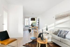 Bekijk appartement te huur in Breda Marialaan, € 975, 80m2 - 290850. Geïnteresseerd? Bekijk dan deze appartement en laat een bericht achter!