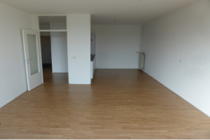 View apartment for rent in Tilburg Brucknerlaan, € 675, 55m2 - 395657. Interested? check out this apartment and leave a message!