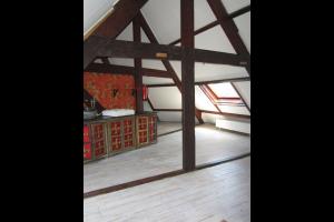 Bekijk studio te huur in Arnhem Oranjestraat, € 675, 60m2 - 328796. Geïnteresseerd? Bekijk dan deze studio en laat een bericht achter!