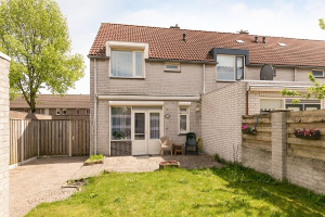 Bekijk woning te huur in Rijen Zaaren, € 1195, 104m2 - 375682. Geïnteresseerd? Bekijk dan deze woning en laat een bericht achter!