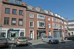 View apartment for rent in Breda Concordiastraat, € 930, 53m2 - 347016. Interested? check out this apartment and leave a message!