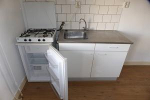 For rent: Room Vaartweg, Hilversum - 1