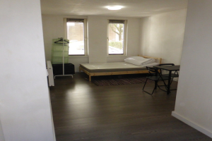 View studio for rent in Tilburg Pijnboomstraat, € 649, 29m2 - 366692. Interested? check out this studio and leave a message!