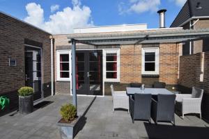 Bekijk woning te huur in Almere Latijnzeil, € 1295, 72m2 - 357657. Geïnteresseerd? Bekijk dan deze woning en laat een bericht achter!