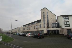 Bekijk studio te huur in Arnhem H. Lemoen, € 595, 40m2 - 352523. Geïnteresseerd? Bekijk dan deze studio en laat een bericht achter!