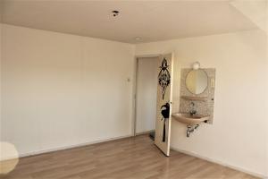 Bekijk appartement te huur in Arnhem Velperbuitensingel, € 850, 80m2 - 360022. Geïnteresseerd? Bekijk dan deze appartement en laat een bericht achter!