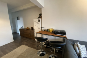 Te huur: Appartement Achter 't Hofje, Enschede - 1