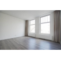View apartment for rent in Rotterdam Vierambachtsstraat, € 895, 50m2 - 379943. Interested? check out this apartment and leave a message!