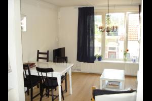 Bekijk appartement te huur in Zwolle Thomas a Kempisstraat, € 795, 60m2 - 273998. Geïnteresseerd? Bekijk dan deze appartement en laat een bericht achter!