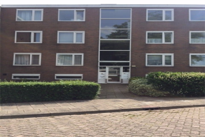 Te huur: Appartement Marningeweg, Leeuwarden - 1