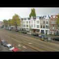 Bekijk appartement te huur in Den Haag Beeklaan, € 795, 65m2 - 298367. Geïnteresseerd? Bekijk dan deze appartement en laat een bericht achter!