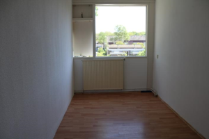 View room for rent in Enschede Ahuislanden, € 325, 11m2 - 363285. Interested? check out this room and leave a message!