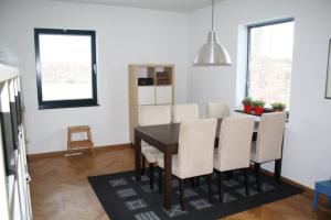 Te huur: Appartement Beerseweg, Cuijk - 1