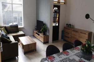 Te huur: Appartement Dorpsstraat, Broek Op Langedijk - 1
