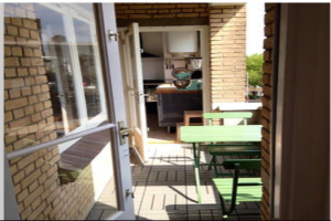 View apartment for rent in Utrecht Israelslaan, € 1395, 80m2 - 394916. Interested? check out this apartment and leave a message!