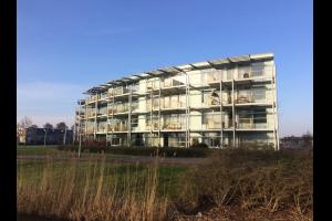 Bekijk appartement te huur in Amstelveen Eyckenstein, € 1800, 95m2 - 293642. Geïnteresseerd? Bekijk dan deze appartement en laat een bericht achter!