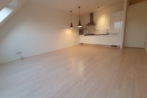 Te huur: Appartement Kemphaanstraat, Baarn - 1