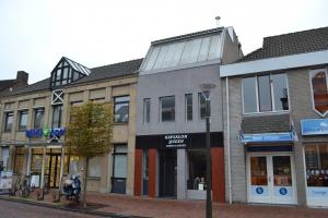 Bekijk appartement te huur in Geldrop Langstraat, € 1250, 125m2 - 367270. Geïnteresseerd? Bekijk dan deze appartement en laat een bericht achter!