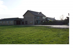 View house for rent in Noordwijk Zh Zwarteweg, € 1500, 135m2 - 371830. Interested? check out this house and leave a message!