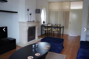 Bekijk appartement te huur in Arnhem Bergstraat, € 900, 70m2 - 380707. Geïnteresseerd? Bekijk dan deze appartement en laat een bericht achter!