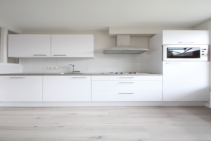 Bekijk appartement te huur in Utrecht Weltevredenstraat, € 1275, 60m2 - 358343. Geïnteresseerd? Bekijk dan deze appartement en laat een bericht achter!