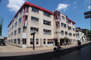 Bekijk appartement te huur in Apeldoorn Kanaalstraat, € 690, 52m2 - 330902. Geïnteresseerd? Bekijk dan deze appartement en laat een bericht achter!