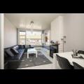 Te huur: Appartement Schiedamseweg, Rotterdam - 1