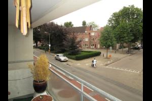Bekijk appartement te huur in Tilburg Koestraat: Prachtig appartement in het centrum van Tilburg - € 1449, 85m2 - 324057