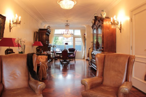 Bekijk woning te huur in Leiden Rijnsburgerweg, € 2750, 208m2 - 321373. Geïnteresseerd? Bekijk dan deze woning en laat een bericht achter!