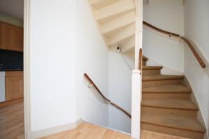 Bekijk appartement te huur in Deventer Hoge Hondstraat, € 450, 25m2 - 341196. Geïnteresseerd? Bekijk dan deze appartement en laat een bericht achter!