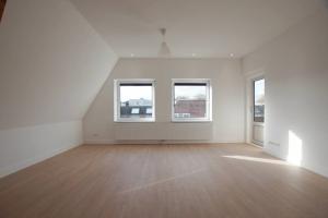 Bekijk appartement te huur in Rotterdam Tidemanstraat, € 1325, 75m2 - 380271. Geïnteresseerd? Bekijk dan deze appartement en laat een bericht achter!