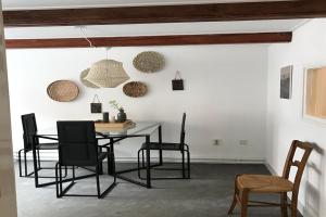 For rent: Apartment Kruitgracht, Groningen - 1