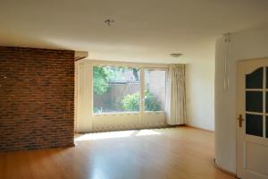 Bekijk woning te huur in Eindhoven De Stoutheuvel, € 1400, 140m2 - 377539. Geïnteresseerd? Bekijk dan deze woning en laat een bericht achter!
