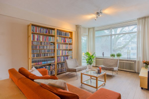 Bekijk appartement te huur in Enschede Park de Kotten, € 875, 90m2 - 325105. Geïnteresseerd? Bekijk dan deze appartement en laat een bericht achter!