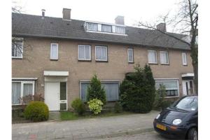 Bekijk woning te huur in Eindhoven De Stoutheuvel: Woning - € 1250, 160m2 - 338976