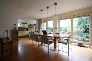 Bekijk woning te huur in Zwolle Van Nispensingel, € 1295, 150m2 - 388615. Geïnteresseerd? Bekijk dan deze woning en laat een bericht achter!