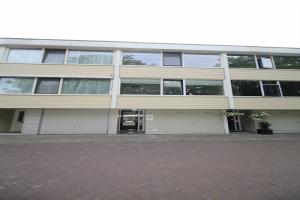 Te huur: Woning Ypelobrink, Enschede - 1