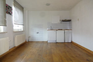 Bekijk appartement te huur in Maastricht Leo Moonenstraat: Appartement - € 575, 30m2 - 293575