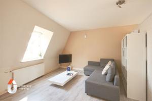 Te huur: Appartement Mariastraat, Utrecht - 1