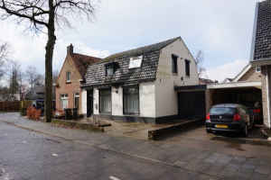 Bekijk appartement te huur in Sint-Michielsgestel Esscheweg, € 825, 65m2 - 365126. Geïnteresseerd? Bekijk dan deze appartement en laat een bericht achter!